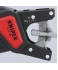 Автоматический стрипер KNIPEX KN-1274180SB