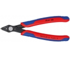 Electronic Super Knips Knipex KN-7861125
