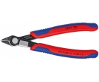 Electronic Super Knips Knipex KN-7871125