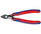 Electronic Super Knips Knipex KN-7891125