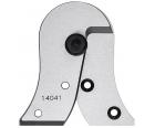 Запасная ножевая головка для 9571600, 9577600 Knipex KN-9579600