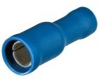 Гильзы трубчатые изолированные 100 шт. Knipex KN-9799131
