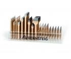 Дисплей 2 с окрашенным инструментом Rennsteig RE-4292011