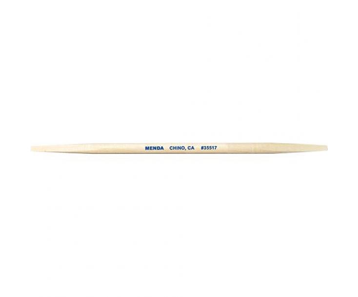 Антистатическая деревянная лопатка Menda Chino Spudger 35517