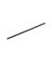 Антистатическая лопатка Menda Chino Spudger 35619
