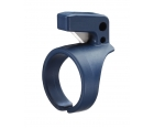 Нож-кольцо безопасный металлодетектируемый SECUMAX MDP Martor 307.08