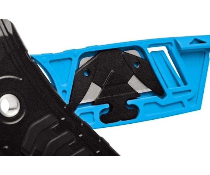 Нож безопасный SECUMAX 350 Martor 350001.02