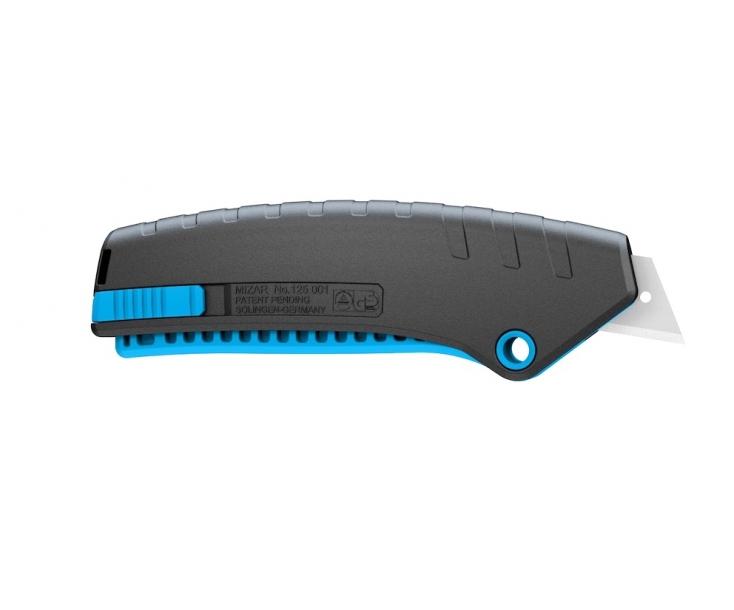 Нож безопасный SECUNORM MIZAR Martor 125001.02