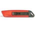 Нож безопасный SECUNORM IDEAL Martor 24152.02