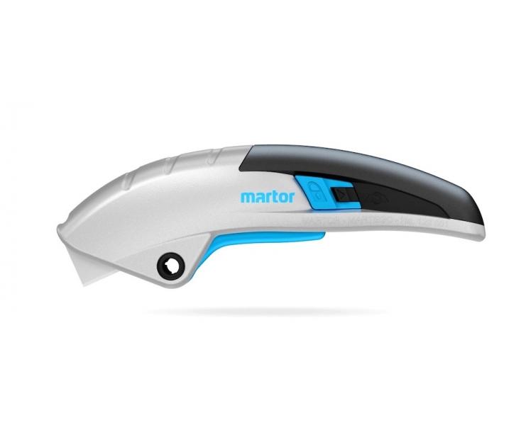 Нож безопасный SECUPRO MARTEGO Martor 122001.02