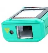 Дальномер лазерный Mastech MS6414