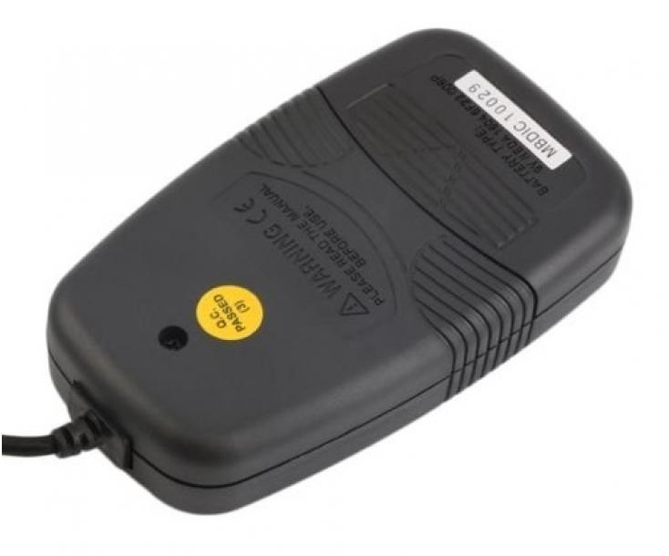 Люксметр цифровой Mastech MS6610