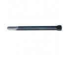 Сменное лезвие для стриппера ProsKit 5PK-502-B