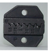 Матрица для обжима НШВИ, НШВИ(2), НШВ ProsKit CP-236DE