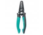Стриппер для кабеля ProsKit CP-3002D