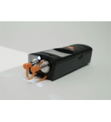Мультиметр оптической мощности ProsKit MT-7602