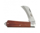 Нож электрика складной ProsKit PD-994