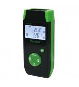 Дальномер лазерный цифровой Proskit NT-6540