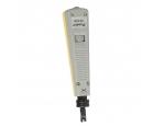 Нож-укладчик для кабеля ProsKit CP-3140