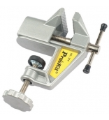 Тиски алюминиевые компактные ProsKit PD-374