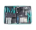 Набор инструментов для компьютерных сетей Proskit 1PK-936B