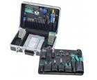 Набор инструментов для локальных сетей ProsKit 1PK-938B