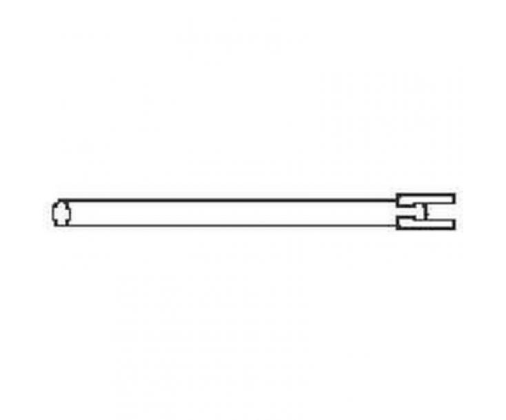 Нагревательный элемент ProsKit 5PK-S112B-H