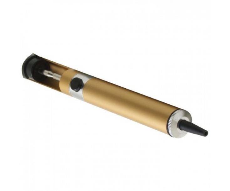 Оловоотсос 195 мм ProsKit 908-366A