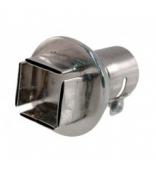 Запасное сопло для паяльной станции ProsKit 9SS-900-D