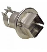 Запасное сопло для паяльной станции ProsKit 9SS-900-L