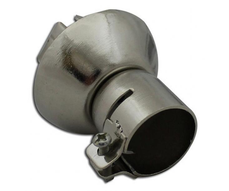 Запасное сопло для паяльной станции ProsKit 9SS-900-M