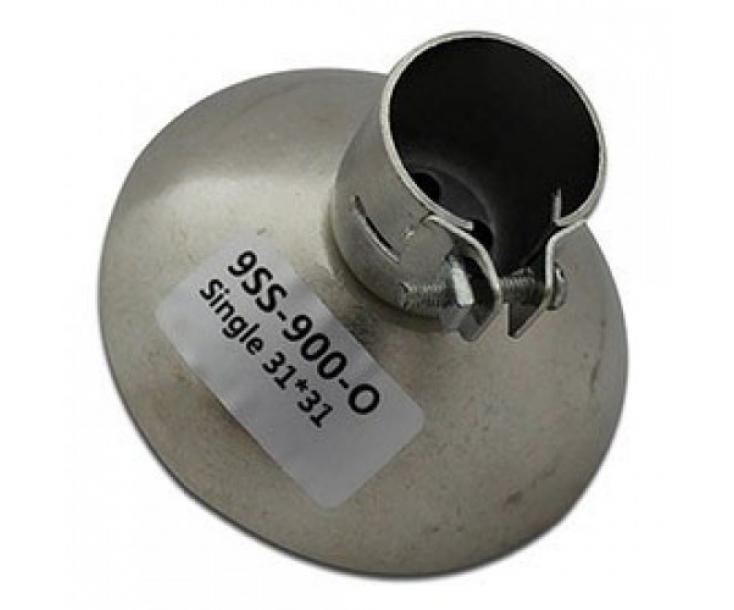 Запасное сопло для паяльной станции ProsKit 9SS-900-O