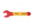 Гаечный ключ изолированный ProsKit HW-V110B 10 мм