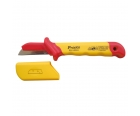 Нож диэлектрич. для кабеля ProsKit PD-V004A прямой