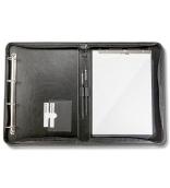 Папка для письменных принадлежностей 370 х 40 х 275 мм PARAT PA-5071000021