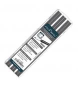 Грифели для карандаша Pica BIG Dry 6030 12 пр.