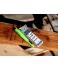 Грифели Carpenter для карандаша Pica BIG Dry 6050 12 пр.