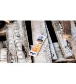 Грифели для карандаша BIG Dry Summer Heat Pica 6070 12 пр.