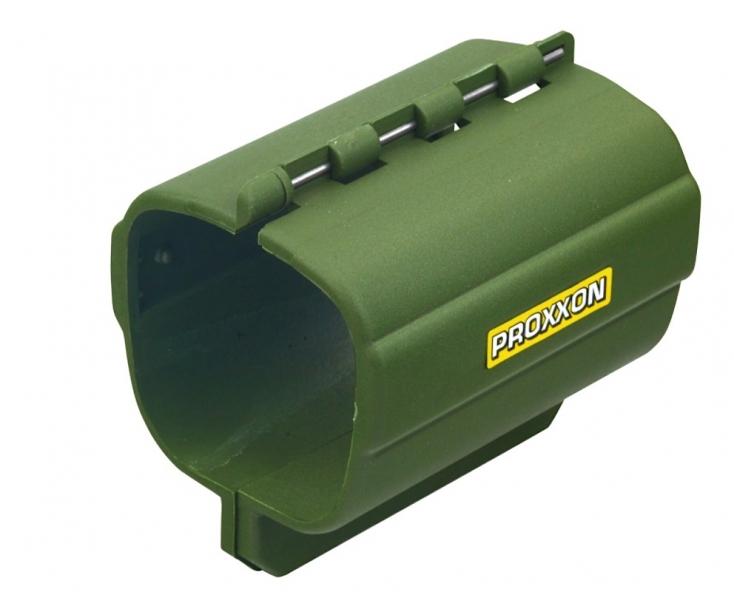 Держатель инструмента Micromot  Proxxon 28410