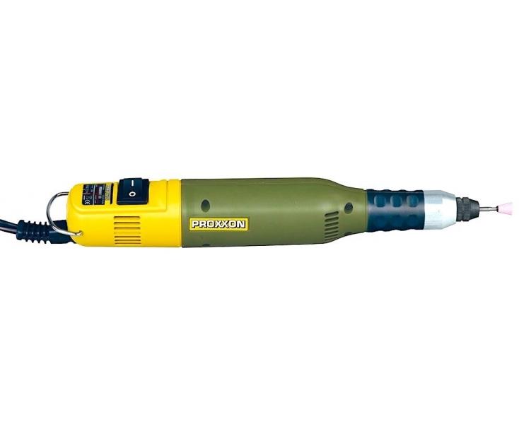 Бормашина Proxxon Micromot 60 28500