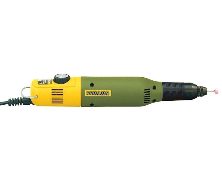Бормашина Proxxon Micromot 60/E 28510