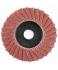 Диск шлифовальный ламельный корундовый Ø 50 мм K100 Proxxon 28590