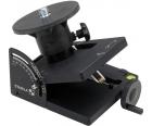 Клин для установки уклона ротационных и лазерных приборов тип NKL Stabila 16782