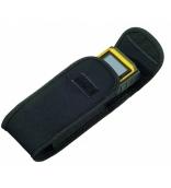 Дальномер лазерный LD 420 0,05-100 м Stabila 18378