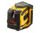 Нивелир лазерный - построитель плоскостей LAX 300 Stabila 18327