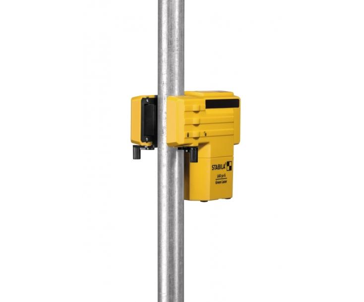 Нивелир лазерный - построитель плоскостей LAX 50G Stabila 19110