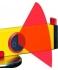 Уровень лазерный LMX-P+L  Stabila 14140 80 см
