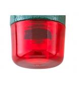 Головка сменная пластиковая 10955r 35 Stahlwille 79040035