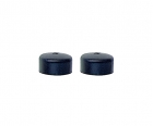 Головка сменная полиуретановая 10957R 30 Stahlwille 79090030