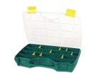 Органайзер пластиковый 22-26 312х238х51 мм Tаyg 022005